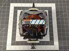 Frigidaire Dryer Drive Motor P# 134156500 131560100 photo