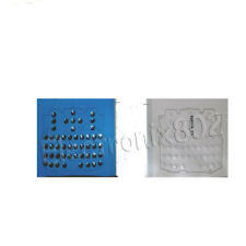 Nokia E5 00 Keypad Click Membrane Contact Repair Part Replacement UK