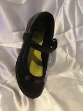Girls Clarks Daisy Shoes 13.5 E