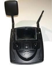 Hubsan H123D X4 Jet HT012D Remote ONLY