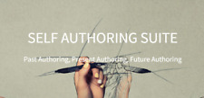 Jordan B. Peterson - Self Authoring Suite NEW CODE, lifetime - 12 Rules for Life