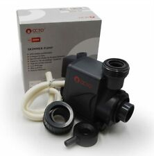 Reef Octopus Aquatrance AQ-2000S Protein Skimmer replacement pump 2year warranty