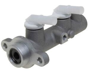 Brake Master Cylinder-Element3; New Raybestos MC390868 fits 01-02 Nissan Quest
