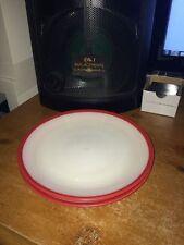 British 1980-Now Denby Stoneware Dinner Plates
