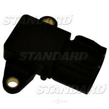 Manifold Absolute Pressure Senso fits 2011-2013 Ram 1500 Dakota  STANDARD MOTOR
