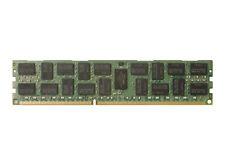 1x 16GB DDR4 2133 ECC REGISTERED PC4-17000