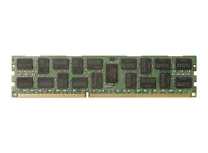 1x 16GB  DDR4 2133 ECC REGISTERED PC4-2133P