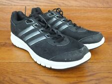 Adidas Duramo Running Shoes Trainers Size UK 10.5 EU 44