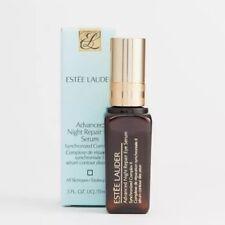 Estee Lauder Advanced Night Repair eye serum 15ml 100% New In Box 100% Auth