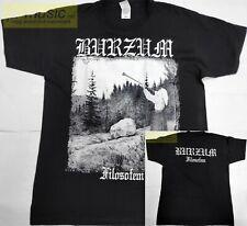 = t-shirt FILOSOFEM -size XL koszulka 1BuRzUm