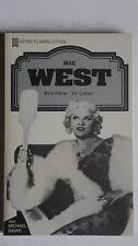 R201875 HFB Nr.35 Mae West Ihre Filme - ihr Leben #3