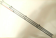 Stipprute Swingspitze Sommer Kivok Verticalangeln1St.W//g:0,5gr.L 210mm .