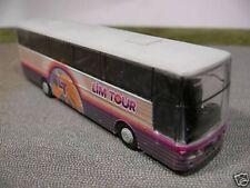1/87 Van Hool Acron LIM Tour Bus