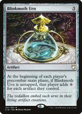 Blinkmoth Urn Commander 2018 NM Artifact Rare MAGIC GATHERING CARD ABUGames