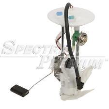 Spectra Premium Industries Inc SP2360M Fuel Pump Module Assembly