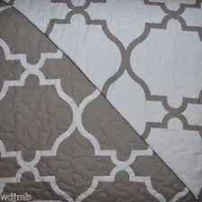 Max Studio Quilts, Bedspreads & Coverlets | eBay : max studio home quilt set - Adamdwight.com