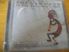 MICHAEL KAMEN THE NEW MOON IN THE  OLD MOON'S ARMS  CD SIGILLATO