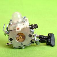 Carburetor Carb Fit Stihl BG86 SH86 SH86C SH56 SH56C 42411200616 Leaf Blower