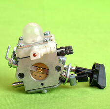 Carburetor For Stihl BG86 SH56 SH56C SH86 SH86C Carby Carburettor Leaf Blower