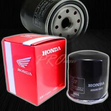 Oil Filter for Honda Genuine Engine OEM Replacement 15410-MCJ/MM9/MFJ/MT7-D01