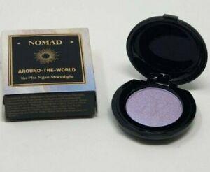Nomad Around-the-World Light Infusion Powder KO PHA NGAN MOONLIGHT  Lot of 3 New