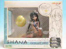 [FROM JAPAN]Shakugan no Shana Shana Swimsuit ver. Figure Kotobukiya