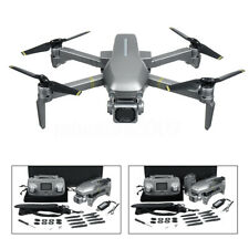 L109-S 4K x50 ZOOM HD Camera 5G WIFI GPS Drone Gesture Photo Follow Quadcopter