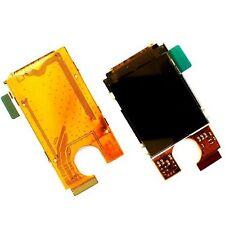 100% Original Sony Ericsson K510 K510i Pantalla Lcd Pantalla Vidrio