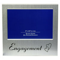 Engagement Gift Photo Picture Frame NEW