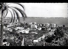 GOLFE-JUAN (06) VILLAS & RESIDENCES en 1964