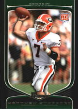 2009 Bowman Draft Choose From