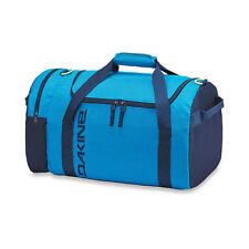 Dakine EQ BAG 51L - BLUE ROCK
