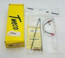 Tweco MK-35-C Mini Adapter Pack 2500-2140 Thermadyne 160A MIG Gun Equipment NOS