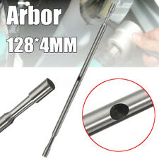 Metal Cutting Double Head Drill Sheet Multipurpose Nibbler Saw Tool Cutter Arbor