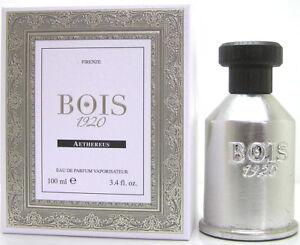 BOIS 1920 Aethereus 100 ML Edp Spray