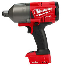Milwaukee 2864-20 18-Volt 3/4-Inch Friction Ring Impact Wrench - Bare Tool