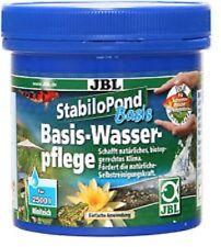 JBL StabiloPond Basis 250 ml für 2500 L Teich