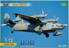 MODELSVIT 72033 Beriev Be-12PS in 1:72 LIMITED!!