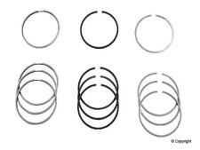 Engine Piston Ring Set-Grant WD EXPRESS 061 54051 633 fits 93-06 VW Golf 1.9L-L4