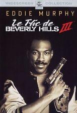 Le Flic de Beverly Hills 3 - Eddie Murphy - DVD - NEUF