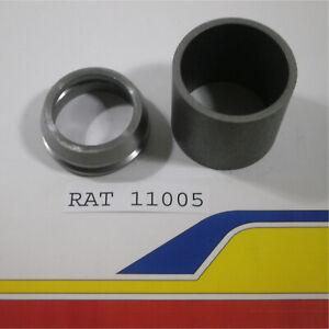 Ratech 11005 Smart Sleeve 12 Bolt Chevy Car Housing (All Year