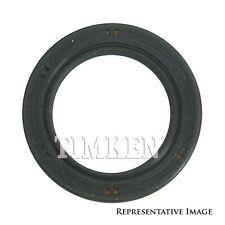Timken 3771 Crankshaft Gear/Parts