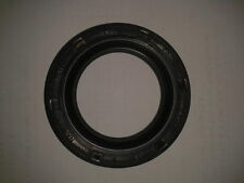 32mm id x 47mm od x 7mm wide,METRIC OIL SEAL,TC type (twin lip)SILICONE 32 47 7