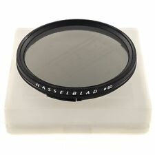 Hasselblad B60 PL (Lin) Polarizer for Planar 80 Distagon CF CB 50 Sonnar 150 (7)