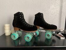 New listing roller skates size 7 women