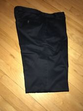 Dockers Mens Pants Navy 38x34