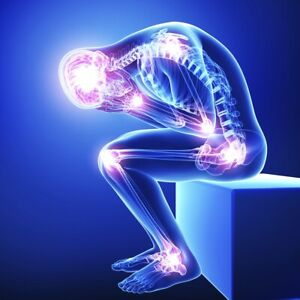 SELF HYPNOSIS TO REDUCE PAIN AND PHYSICAL SUFFERING, STOP AGONY, HURTING