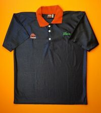 5/5 Juventus vintage retro training jersey shirt size SMALL soccer Kappa