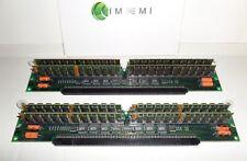 DEC MS15-DA 64MB MEMORY KIT DEC 3000 (8 X 54-21139-01 ) With Carrier 54-21815-01