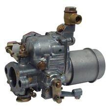 Crown Automotive J0923806 Carburetor, For 41-45 Willys MB, 4-134 L-Head Engine
